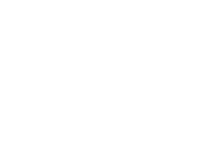 1200px-React-icon.svg.png