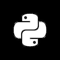 Python%20logo_edited.png