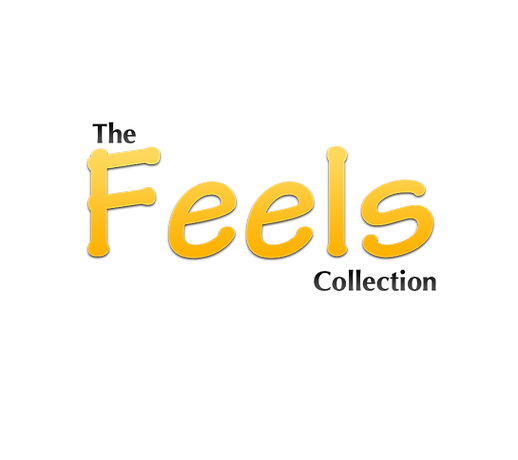 FEELS LOGO BLACK.png