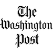 the-washington-post-logo.png