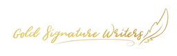 GSW Logo Web-01.png