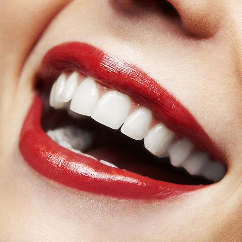 close-up-smile-red-lipstick.jpg