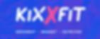 KIXXFIT.png