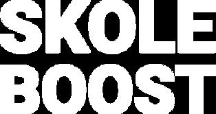 skoleboost_logo.png