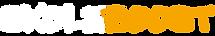 skoleboost-logo_white.png