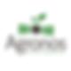 Agronos Logo.png