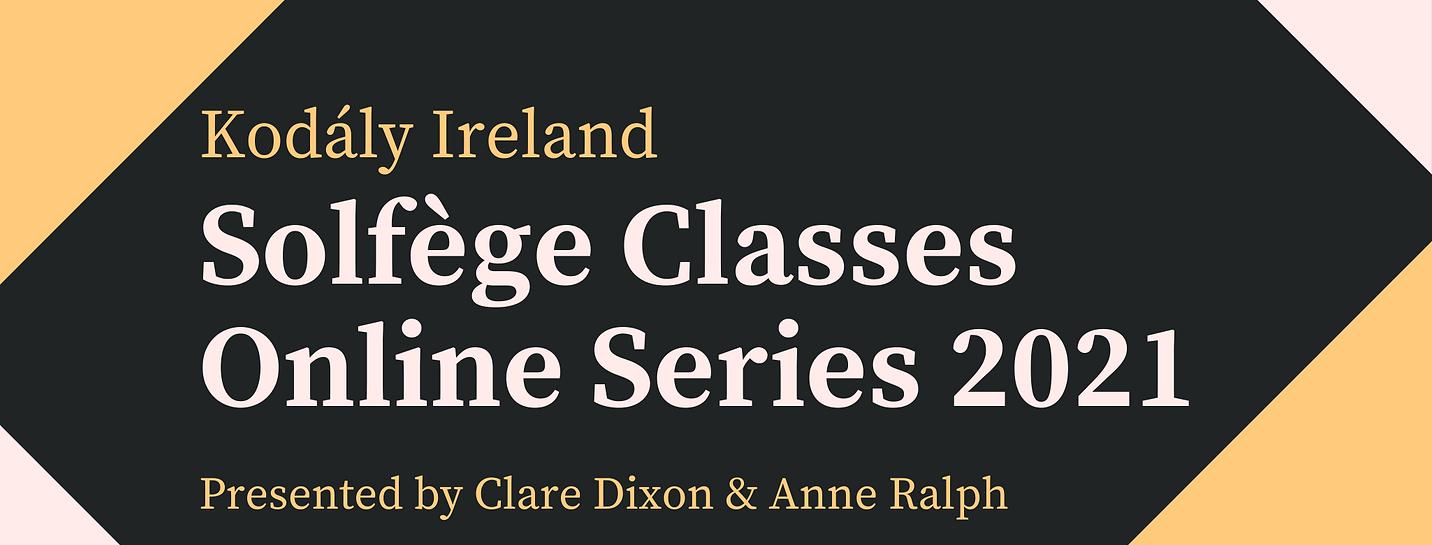 Solfège Classes Online Series 2021.png