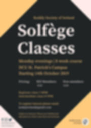 Solfege Poster Sept 2019 (1).jpg