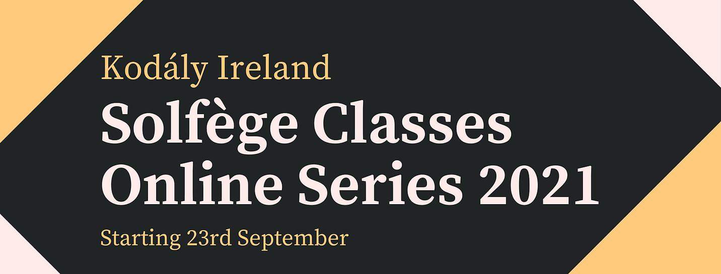 Solfège Classes Online Series 2021 Banner (1) (1).png
