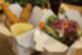 MRSL FOOD BOXES 01.jpg