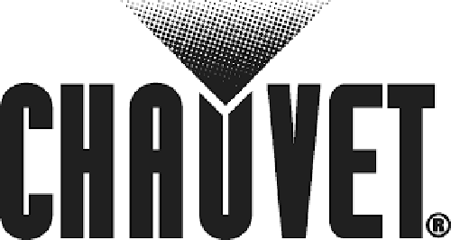 chauvet logo 05.png