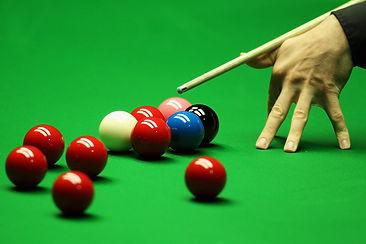 snooker 02.jpg
