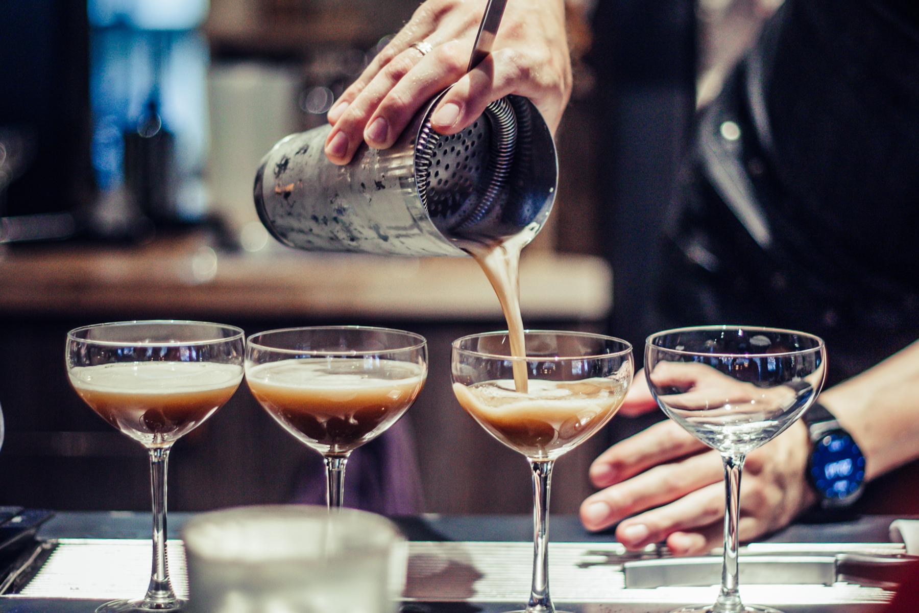 cocktails (3) E