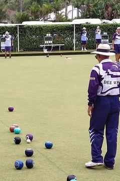 DY Bowls FP1-1.jpg