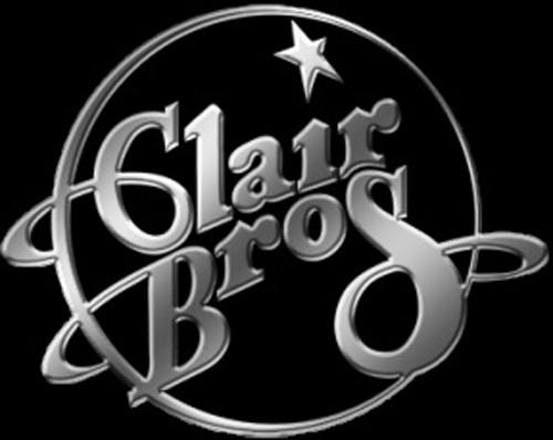 clair bros logo 05.jpg