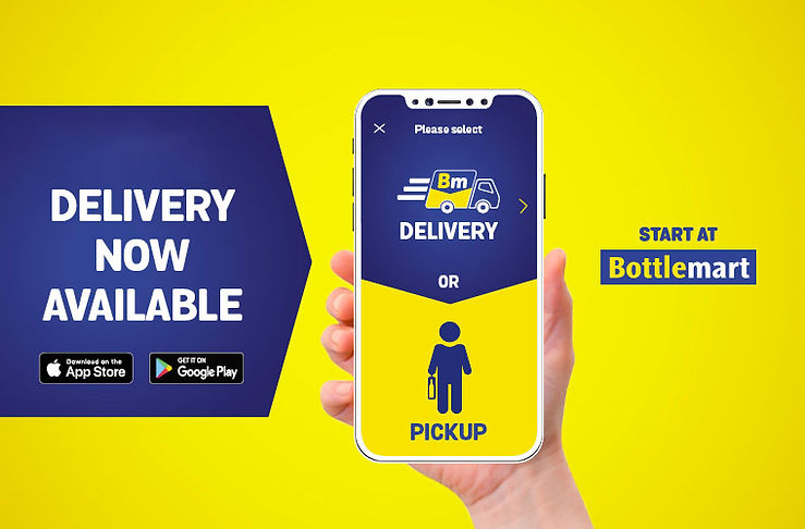 BM_DELIVERY_760x500_NEW 01.jpg