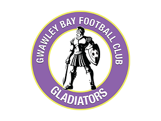 Gwawley Bay Gladiators Logo Web.png
