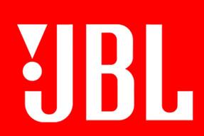 jbl logo 05.jpg