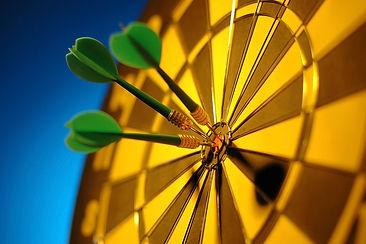 darts 12.jpg