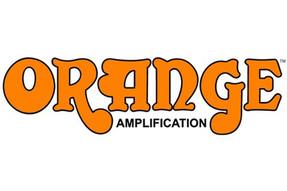 orange logo 05.jpg
