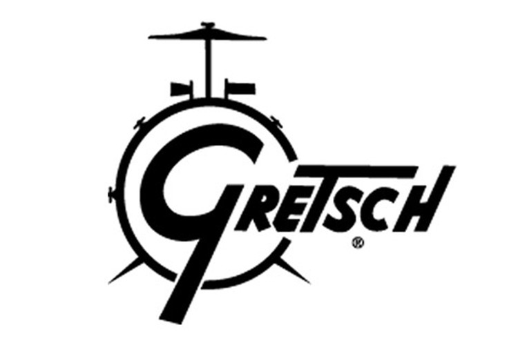 gretch logo 05.jpg