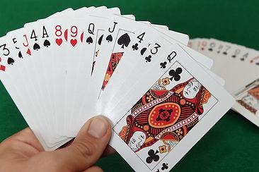 bridge cards 02.jpg