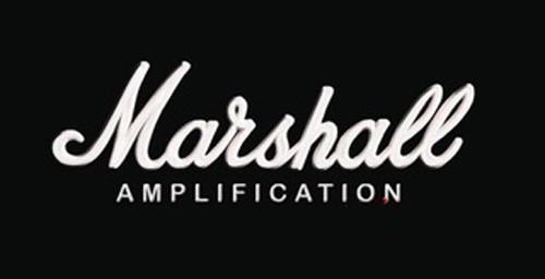 marshall logo 05.jpg