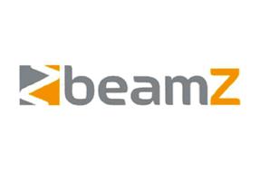 beamz logo 05.png