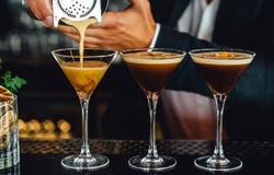 espresso martini 40
