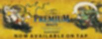 PREMIUM MALTS 01-1.png