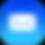 email symbol 21.png