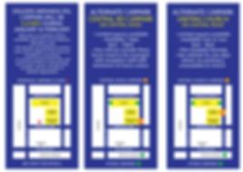 MRSL 6 PAGE FLYER CARPARK INSIDE 1-20.pn