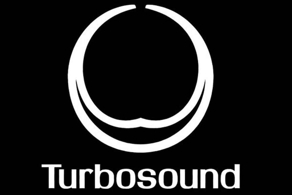 turbo sound logo 05.jpg