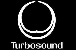 turbo sound logo 05.jpg