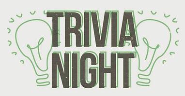 trivia night 10-1.jpg