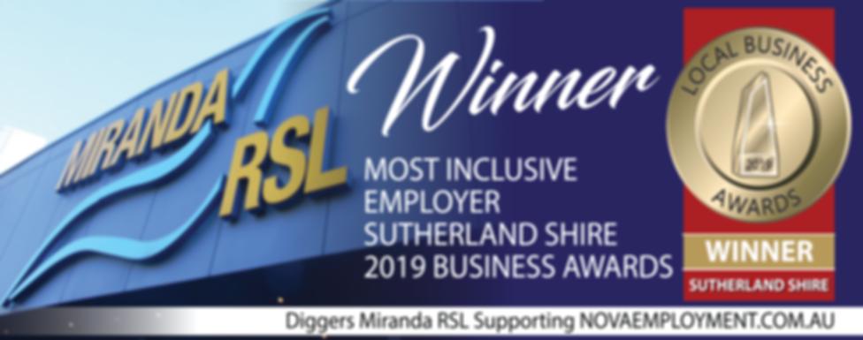 MRSL WEB BUS AWARDS.png