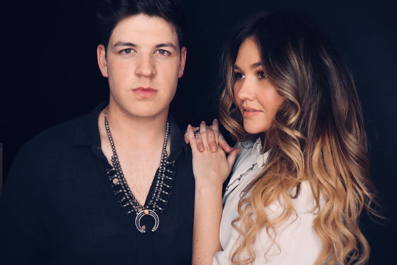Blake & Sinead_Promo Image.jpeg