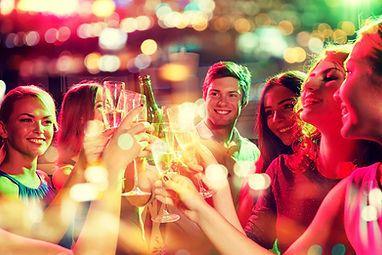 group with drinks 20.jpg