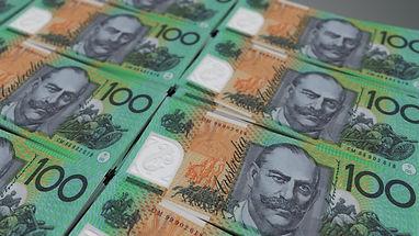 australian cash 30.jpg