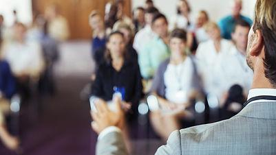 public speaking 20.jpg