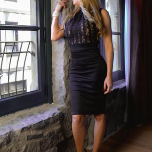 VictoriaLyon01-2.jpg