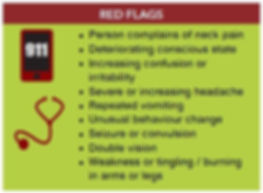 concussion red flags.JPG