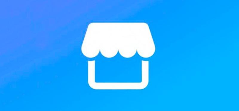 Facebook-lança-Marketplace