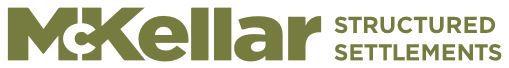 McKellar Logo.JPG