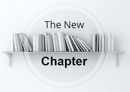 the new chapter_edited