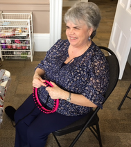 knitting 2.png