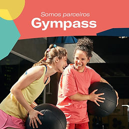 Gympass 3.jpg
