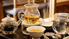 tea-4044272_1280.jpg