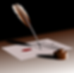 quill-175980_1280.png