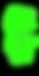 greeng.png